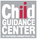 childguidancect Logo