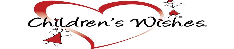 Children's Wishes Logo