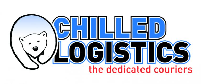 chilled-logistics Logo