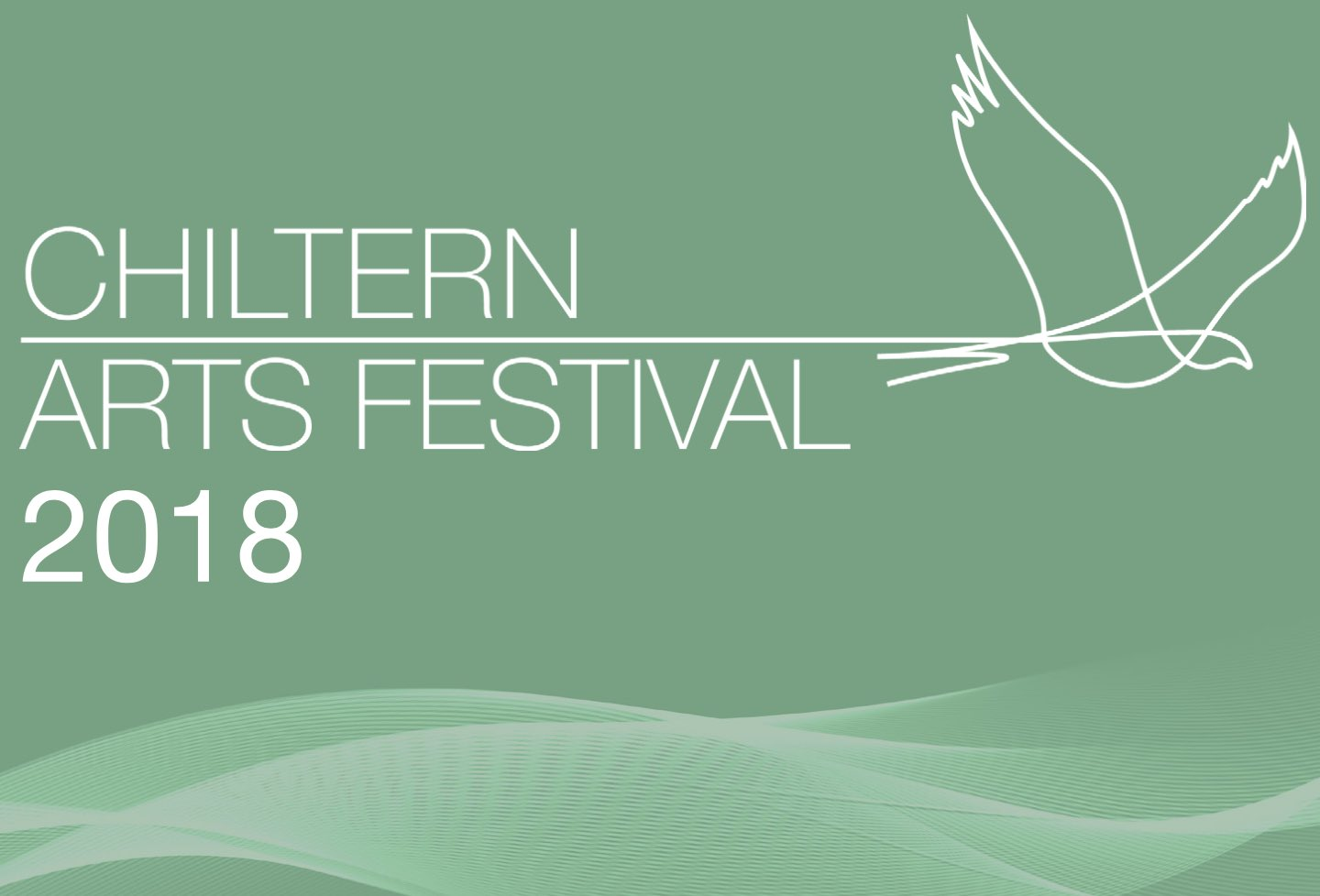 the chiltern arts festival a new classical music and arts
