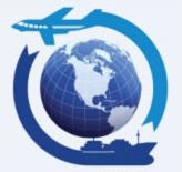 chinafreight Logo