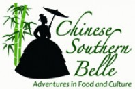 chinesesouthernbelle Logo