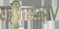 chitramtv Logo