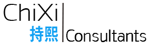 ChiXi Consultants Logo