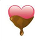 chocolatefan Logo