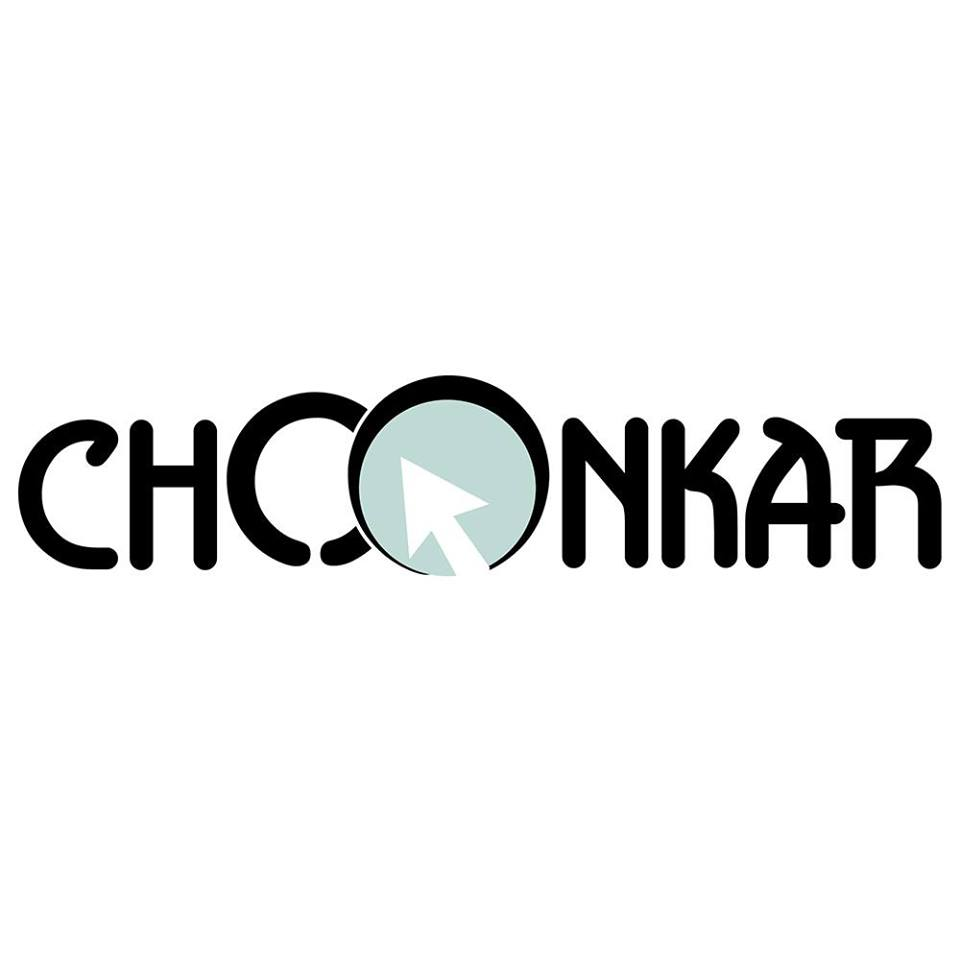 Choonkar Logo