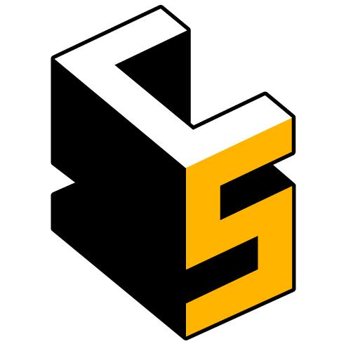 Chop Shop Studio Logo