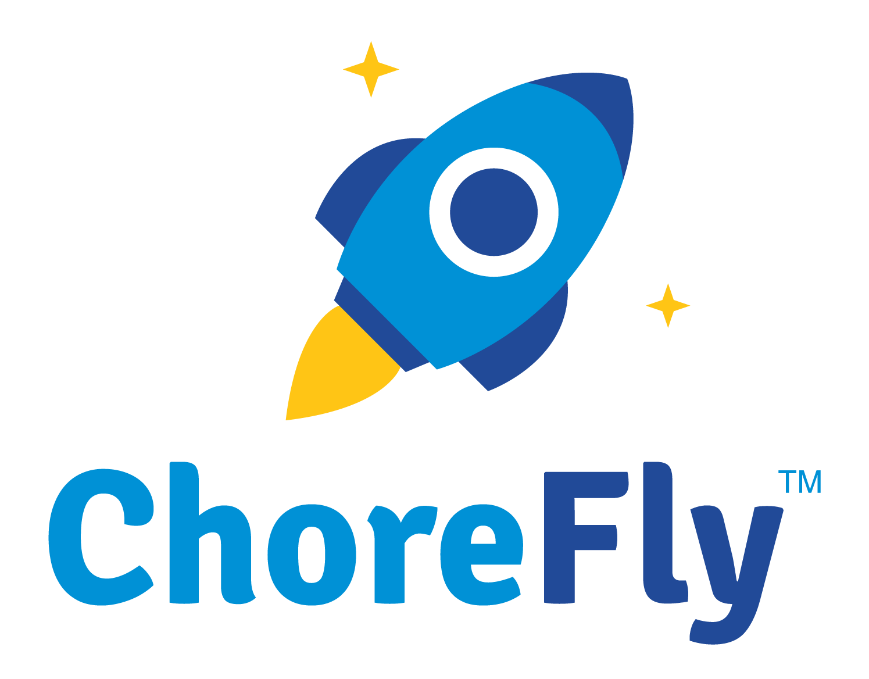 ChoreFly, Inc. Logo