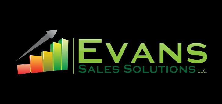 Evans Sales Solutions, LLC Logo