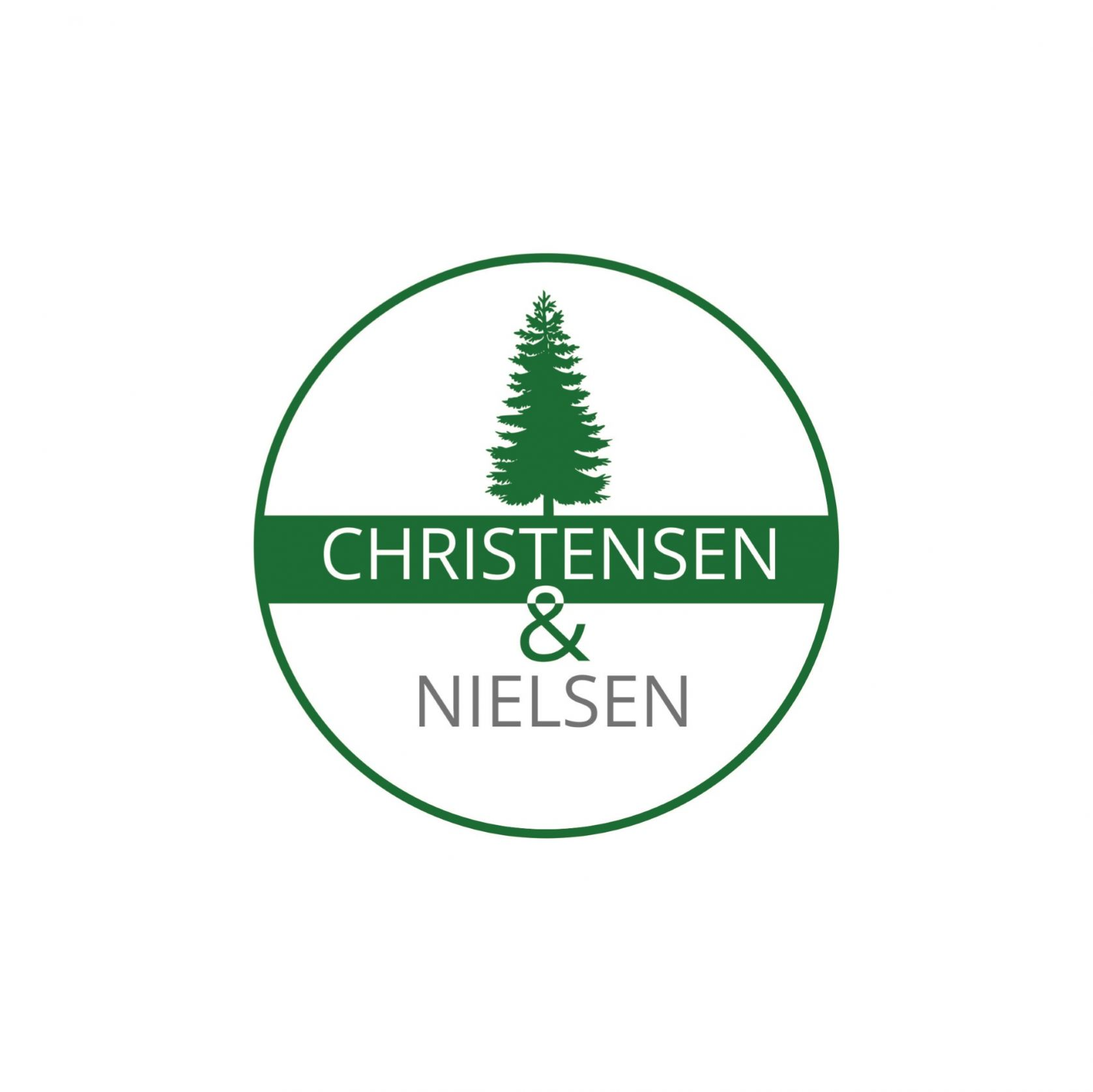 Christensen and Nielsen Trading Co., LLC Logo