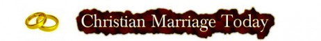 christian-marriage Logo
