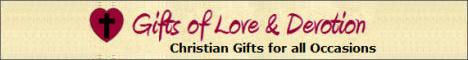 christiangifts Logo