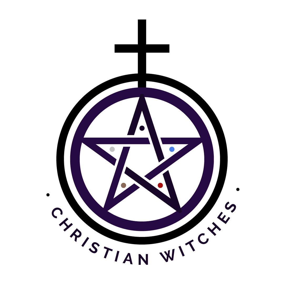 christianwitches Logo