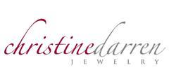christinedarren Logo