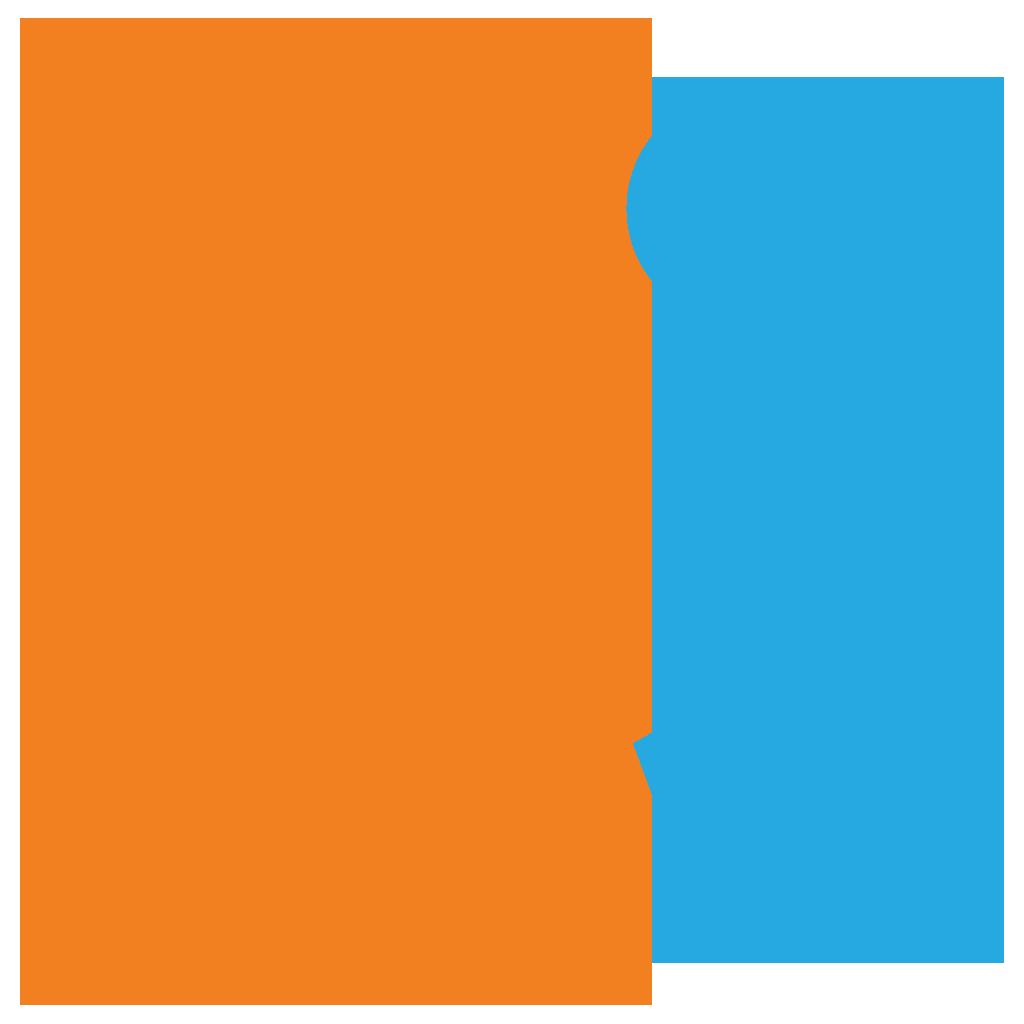 ChromeInfo Technologies Pvt. Ltd. Logo