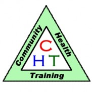 Community Health Training, Inc. Logo