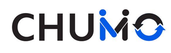 Chumaround.com Logo