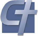 churchtrac Logo