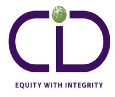 cidcom Logo