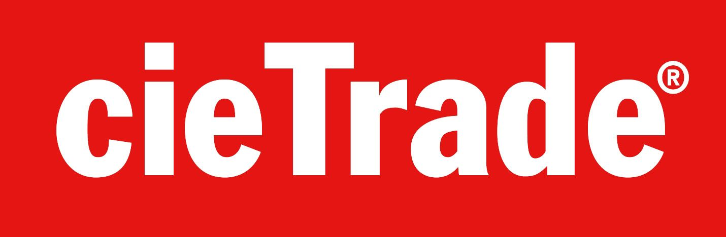 cieTrade Systems Inc Logo