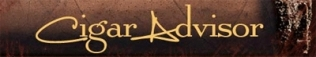 cigar-advisor Logo