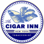 Cigar Inn Logo