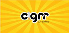 cigrrapp Logo
