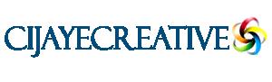 Cijaye Creative Logo