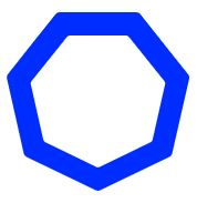 Cin7 Limited Logo