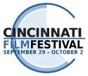 cincyfilmfest Logo