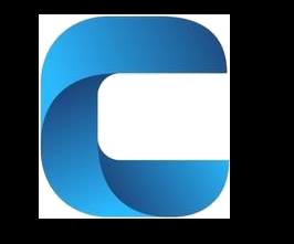 CINEPLAY LLC Logo