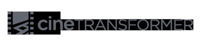 Cinetransformer Logo