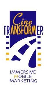 Cinetransformer International, Inc. Logo
