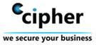 cipher_security Logo