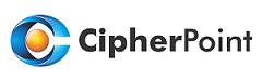 CipherPoint Logo