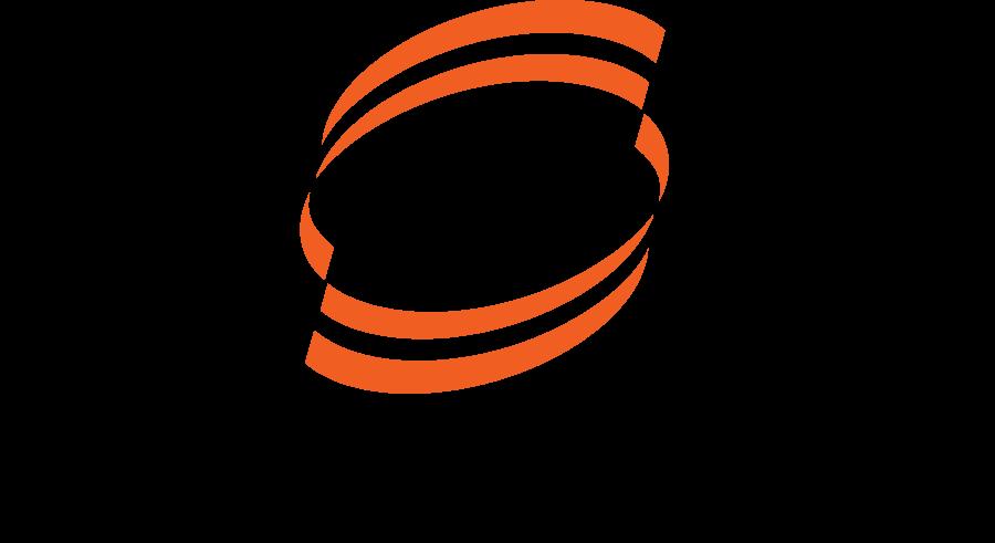 Ciranda, Inc. Logo