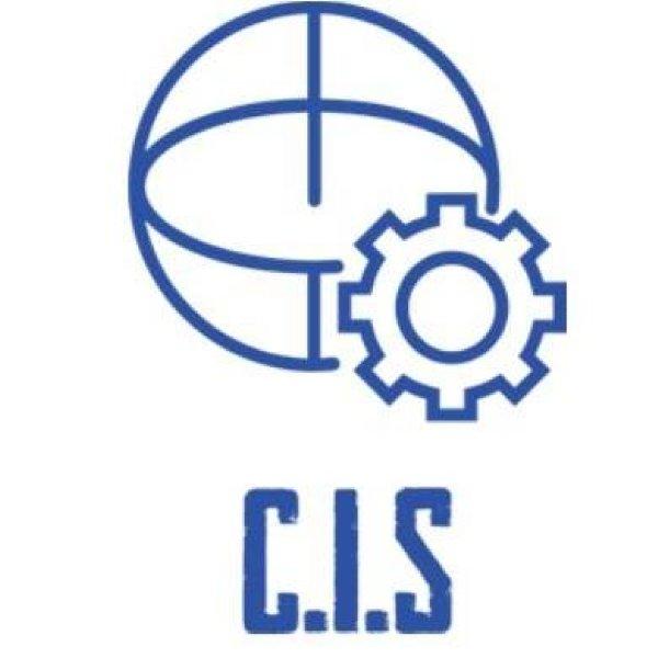 Certified Internet Solutions, Inc. Logo