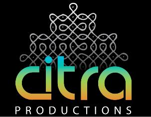 Citra Productions Logo