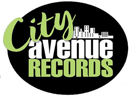 City Avenue Records, Inc Logo