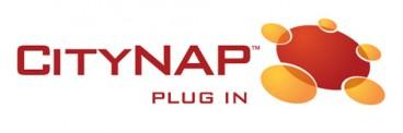 CityNAP Logo