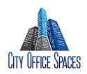 City Office Spaces Logo