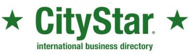citystar Logo