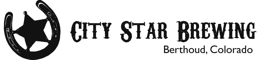City Star Brewing Logo