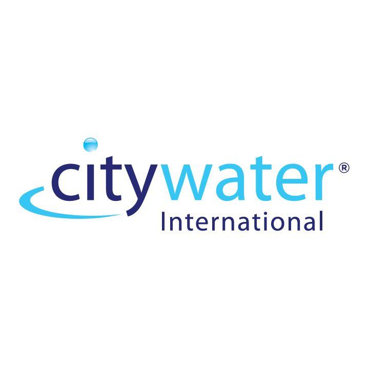 citywater Logo