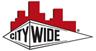 City Wide Maintenance Logo