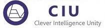 CIU Co., LTD Logo