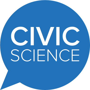 civicscience Logo