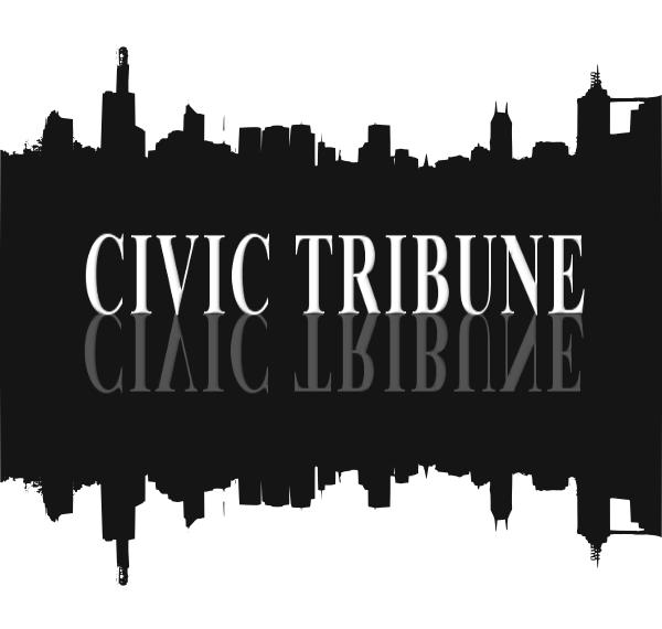 civictribune Logo