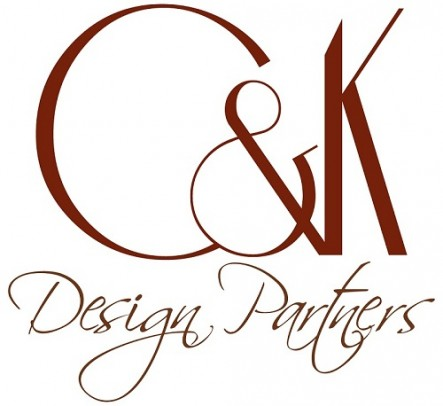 ckdesignpartners Logo
