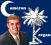 Cameron Keegan - Greenville, SC Realtor Logo